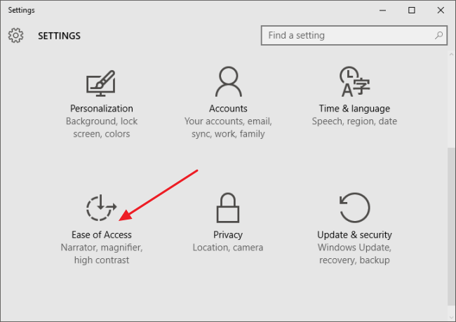 how-to-change-how-long-windows-10-displays-notifications-1