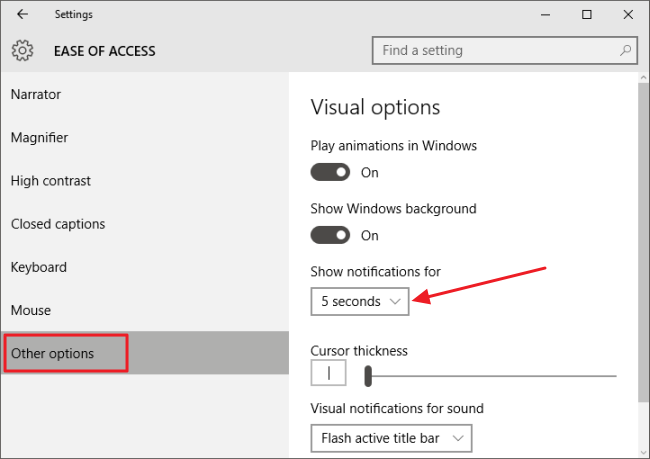 how-to-change-how-long-windows-10-displays-notifications-2
