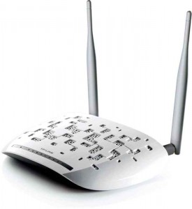 upgrade-tp-link-modems-firmware-5