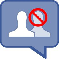 who-blocked-me-on-facebook
