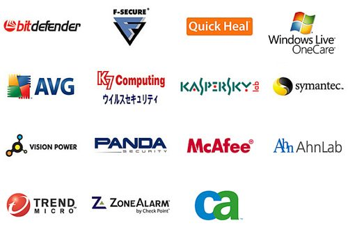 scan-system-with-many-anti-viruses