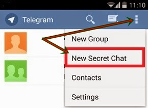 telegram-secret-chat