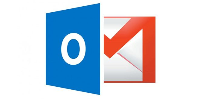gmail-in-outlook