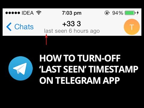 turn-last-seen-off-on-telegram