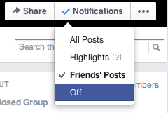 turn-off-facebook-notifications-3