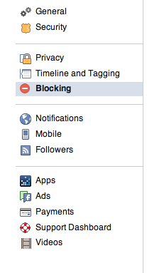 turn-off-facebook-notifications-4