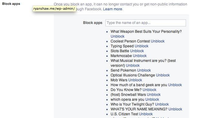 turn-off-facebook-notifications-5