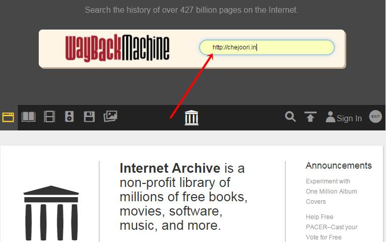 cached-sites-on-archive-org-1