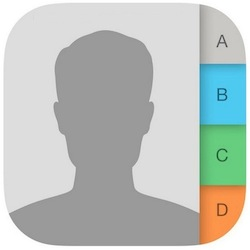 contacts-icon