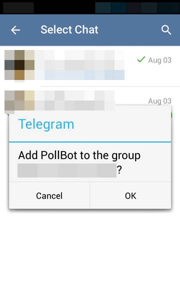 create-poll-telegram-10