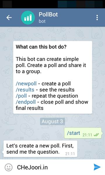 create-poll-telegram-3