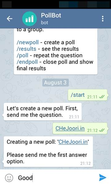 create-poll-telegram-4