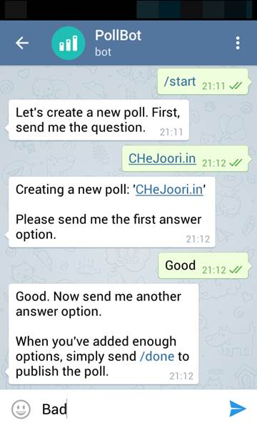 create-poll-telegram-5