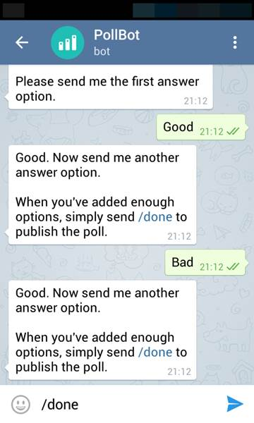 create-poll-telegram-6