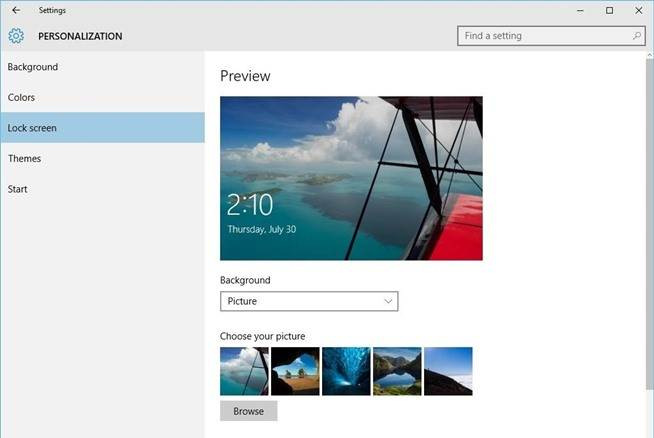 customize-windows-10-lock-screen-2
