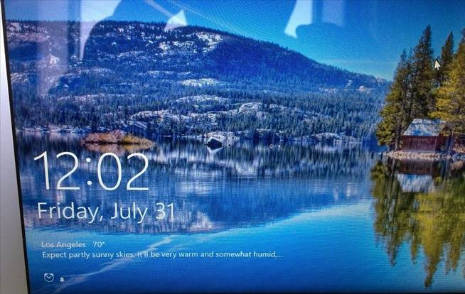 customize-windows-10-lock-screen-4