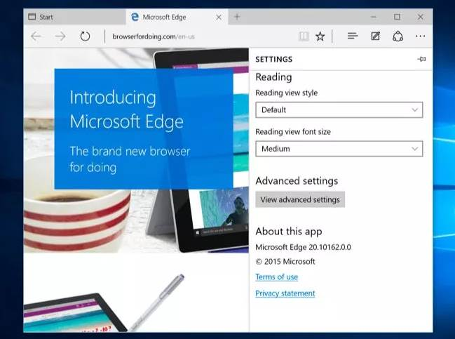 how-to-change-default-search-engine-microsoft-edge-3
