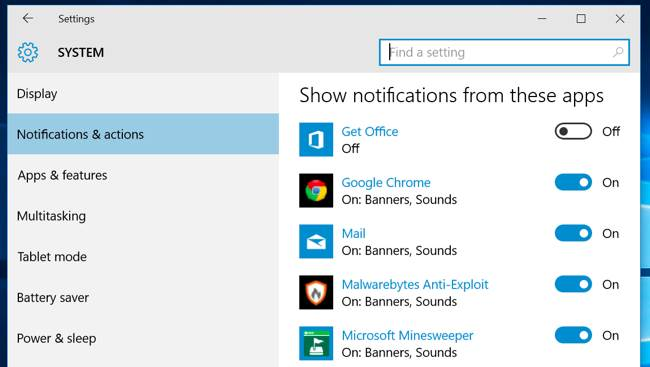 "how-to-disable-the-""get-office""-notifications-on-windows-10-3"