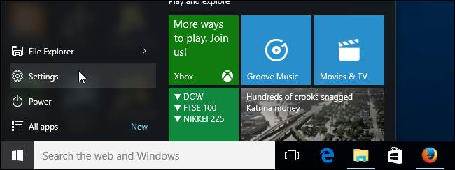 make-the-windows-10-start-menu-and-cortana-search-google-instead-of-bing-2