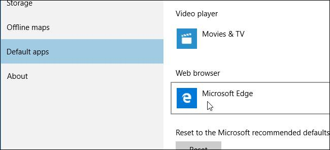 make-the-windows-10-start-menu-and-cortana-search-google-instead-of-bing-5