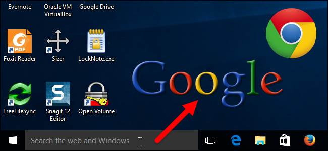 make-the-windows-10-start-menu-and-cortana-search-google-instead-of-bing