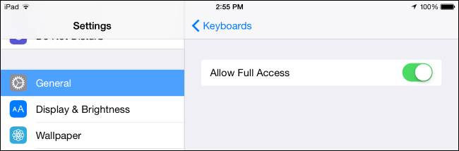 using-third-party-keyboards-on-ios-8-3