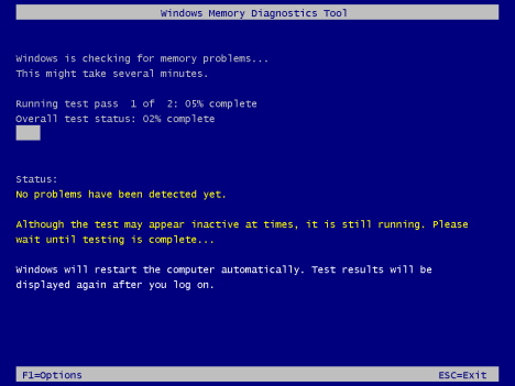 Windows-Memory-Diagnostic-tool-2