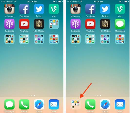 add-folders-other-folders-your-ios-9-home-screen-3