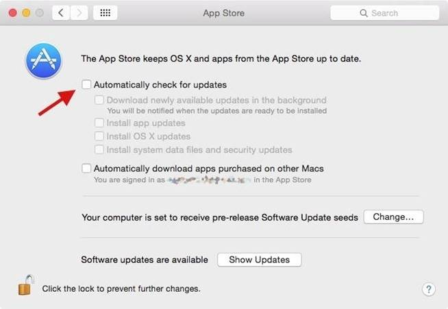 disable-annoying-software-update-notifications-your-mac-3