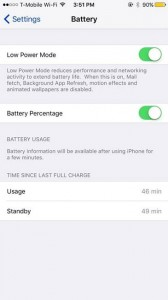 extend-your-iphones-battery-life-by-3-hours-using-low-power-mode-ios-9-2