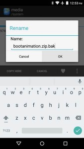 get-new-android-6-0-marshmallow-boot-animation-any-android-device-8