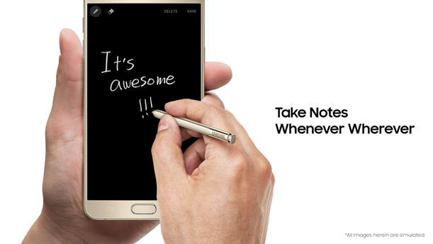 get-samsung-galaxy-note-5s-screen-off-memo-feature-older-note-devices