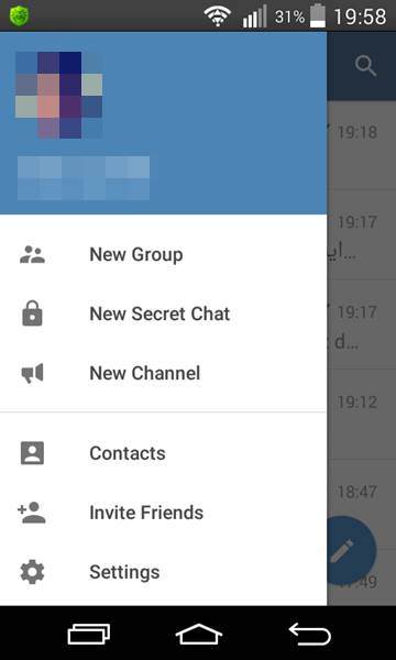 how-to-create-channels-on-telegram-2