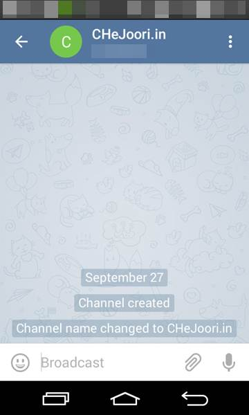how-to-create-channels-on-telegram-6