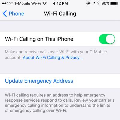 how-to-enable-and-use-wi-fi-calling-on-an-iphone-2