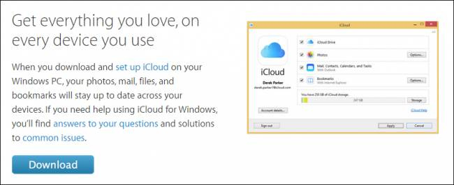 how-to-install-and-use-apple-icloud-on-windows-computers-1
