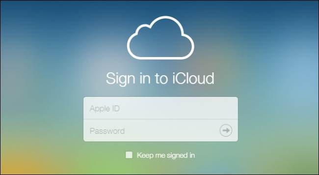 how-to-install-and-use-apple-icloud-on-windows-computers-17
