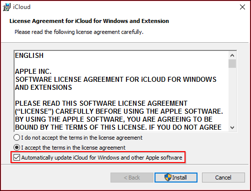 how-to-install-and-use-apple-icloud-on-windows-computers-2