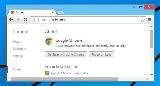 how-to-tell-if-you-have-the-32-bit-or-64-bit-version-of-google-chrome-1