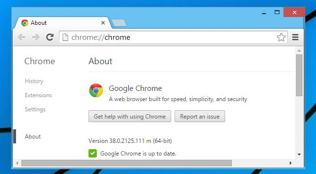 how-to-tell-if-you-have-the-32-bit-or-64-bit-version-of-google-chrome-2