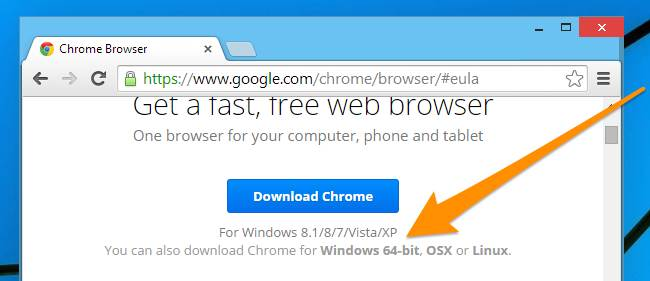 how-to-tell-if-you-have-the-32-bit-or-64-bit-version-of-google-chrome-3