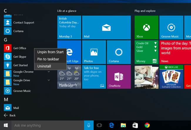 how-to-uninstall-windows-10s-built-in-apps-and-how-to-reinstall-them-1