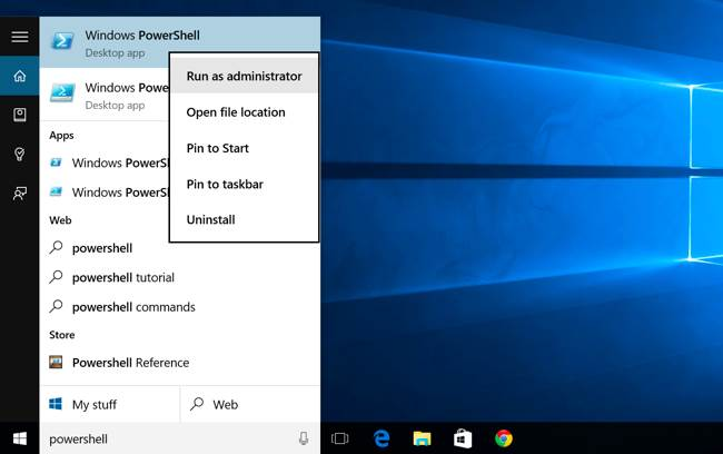 how-to-uninstall-windows-10s-built-in-apps-and-how-to-reinstall-them-2