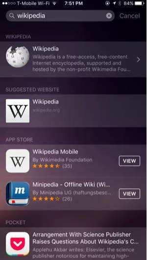 how-to-use-spotlight-search-on-your-iphone-or-ipad-3