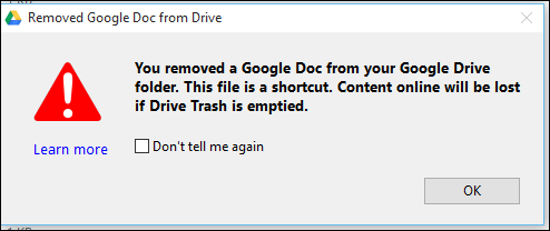 how-to-use-the-desktop-google-drive-app-8
