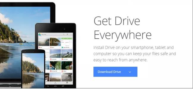 how-to-use-the-desktop-google-drive-app