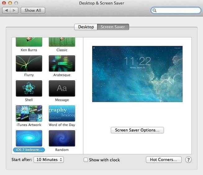 mimic-your-iphones-lock-screen-mac-os-x-with-ios-style-screensaver-1