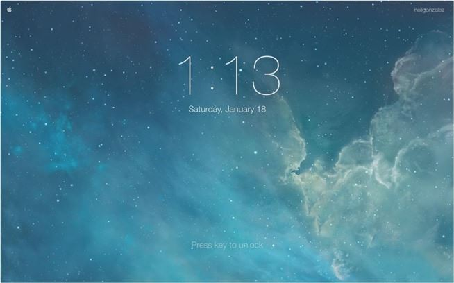 mimic-your-iphones-lock-screen-mac-os-x-with-ios-style-screensaver-3