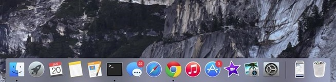 organize-your-macs-dock-by-adding-blank-spaces-as-app-icon-dividers-3