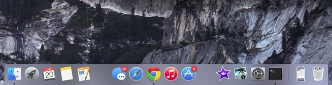 organize-your-macs-dock-by-adding-blank-spaces-as-app-icon-dividers-4